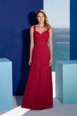 Elmar Bridal, bridesmaid dresses