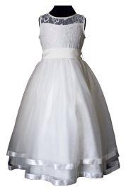 Bridesmaids and Flower Girls Dresses, Aberdeen