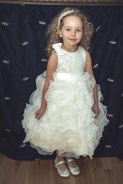 Elmar Bridal, Wedding Dresses Aberdeen