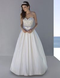 Elmar Bridal, Bridal Wear