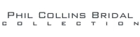 http://www.bridalwearaberdeen.co.uk/images/stories/phil-collins-logo.jpg